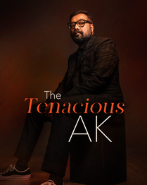AnuragKashyap_COVER_FINAL.png