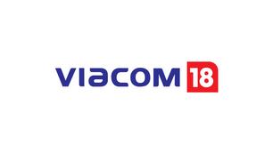 Viacom18.png
