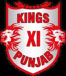 Kings-XI-Punjab-logo.png