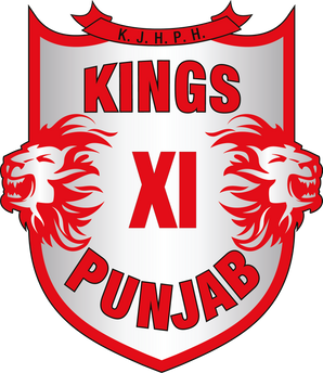Kings-XI-Punjab-logo.png