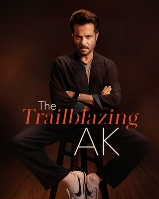 AnilKapoor_COVER.png