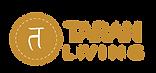Taran Logo.png