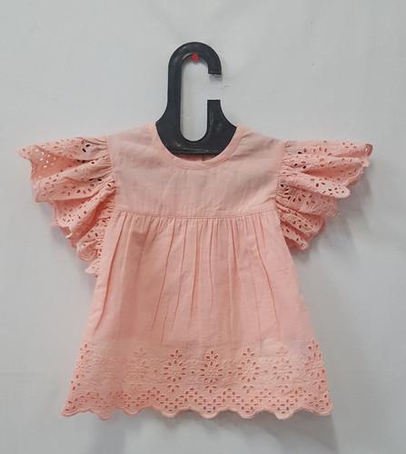 Kids garments by Ratan Textiles
