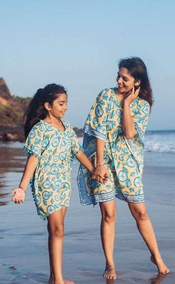 Ratan Jaipur - Family wear.jpg