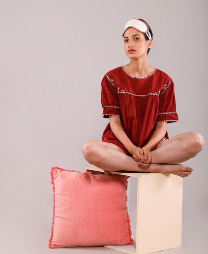 Nightwear by Ratan Textiles