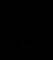 ratan paper logo copy.png