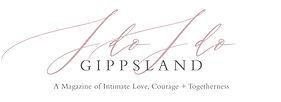 I do I do Gippsland logo tagline.jpeg
