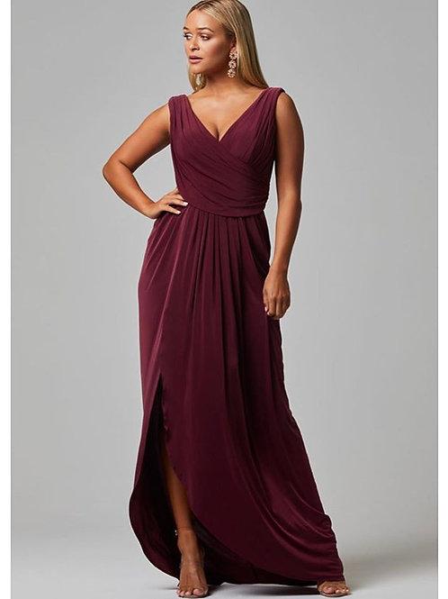Tania Olsen Kalani Dress TO817