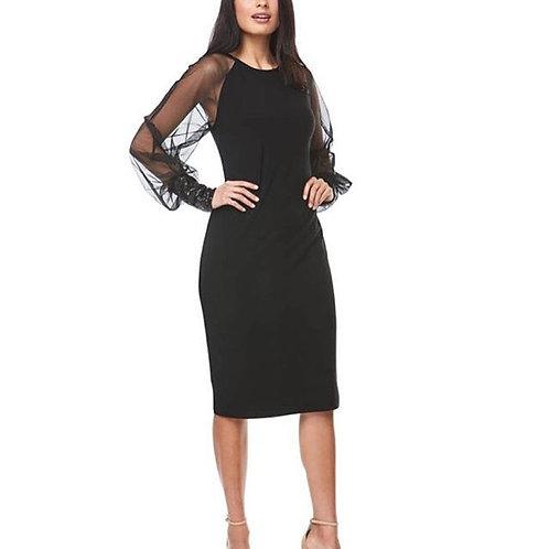 Zaliea Z0098 Dress