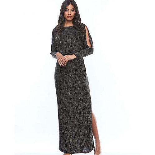 Zaliea Z0158 Gown