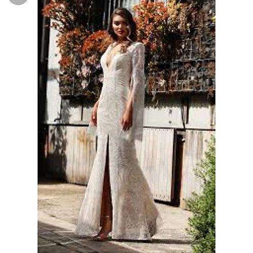 Jadore JX3041 dress