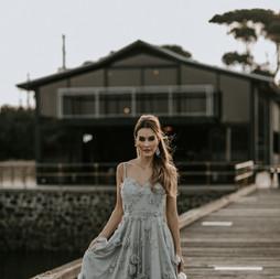 SALTWATER Phillip Island