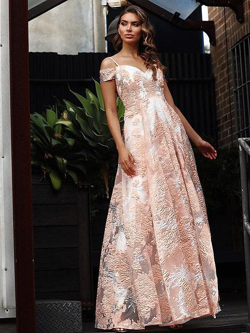 Jadore JX3062 Gown