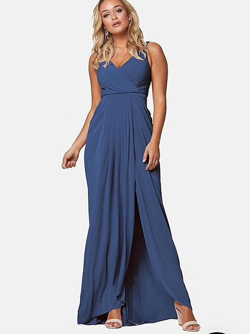 Tania Olsen Bianca Dress TO72