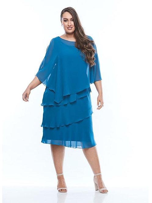 Layla Jones LJ0003 Dress