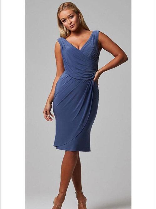 Tania Olsen Delta Dress TO826