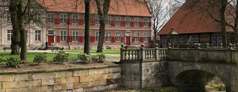 Kloster Frenswegen.jpg