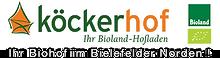Köckerhof.png
