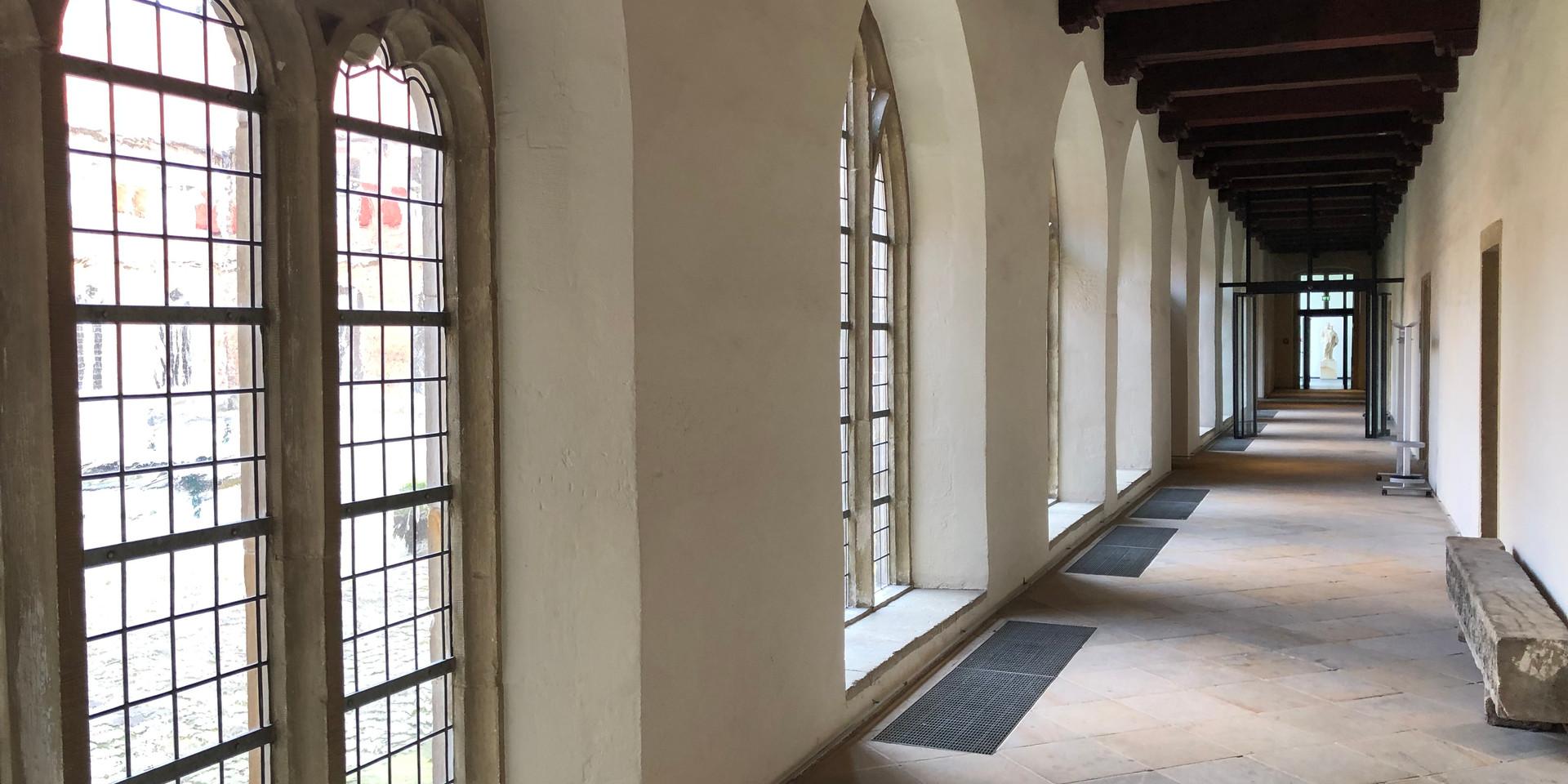 KlosterFrenswegen5.jpg
