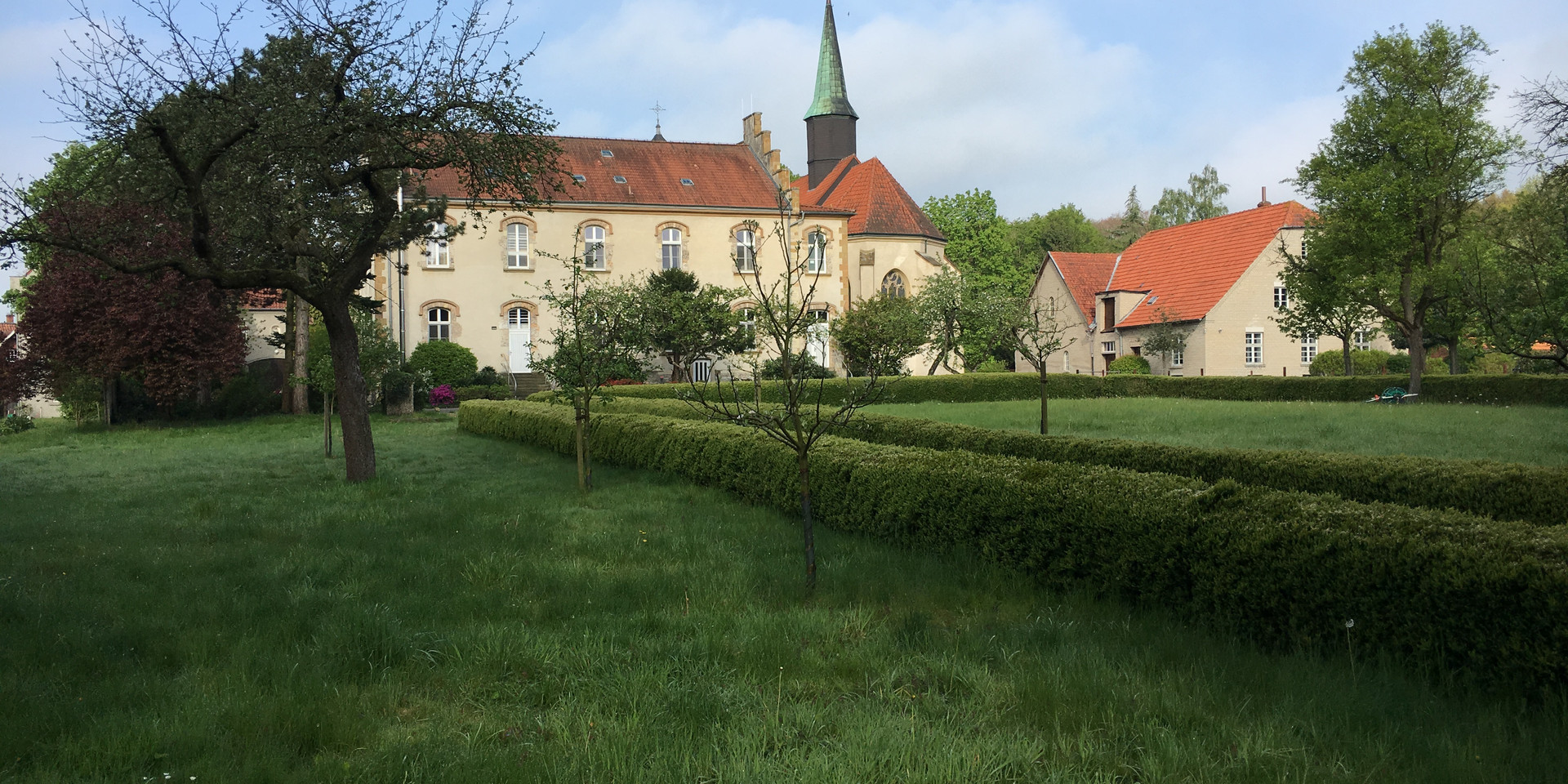 KlosterVinnenberg2.jpg