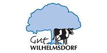 Wilhelmsdorf.jpeg