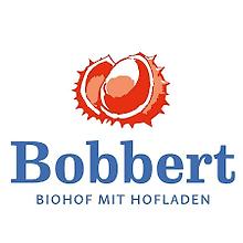 Bobbert.png