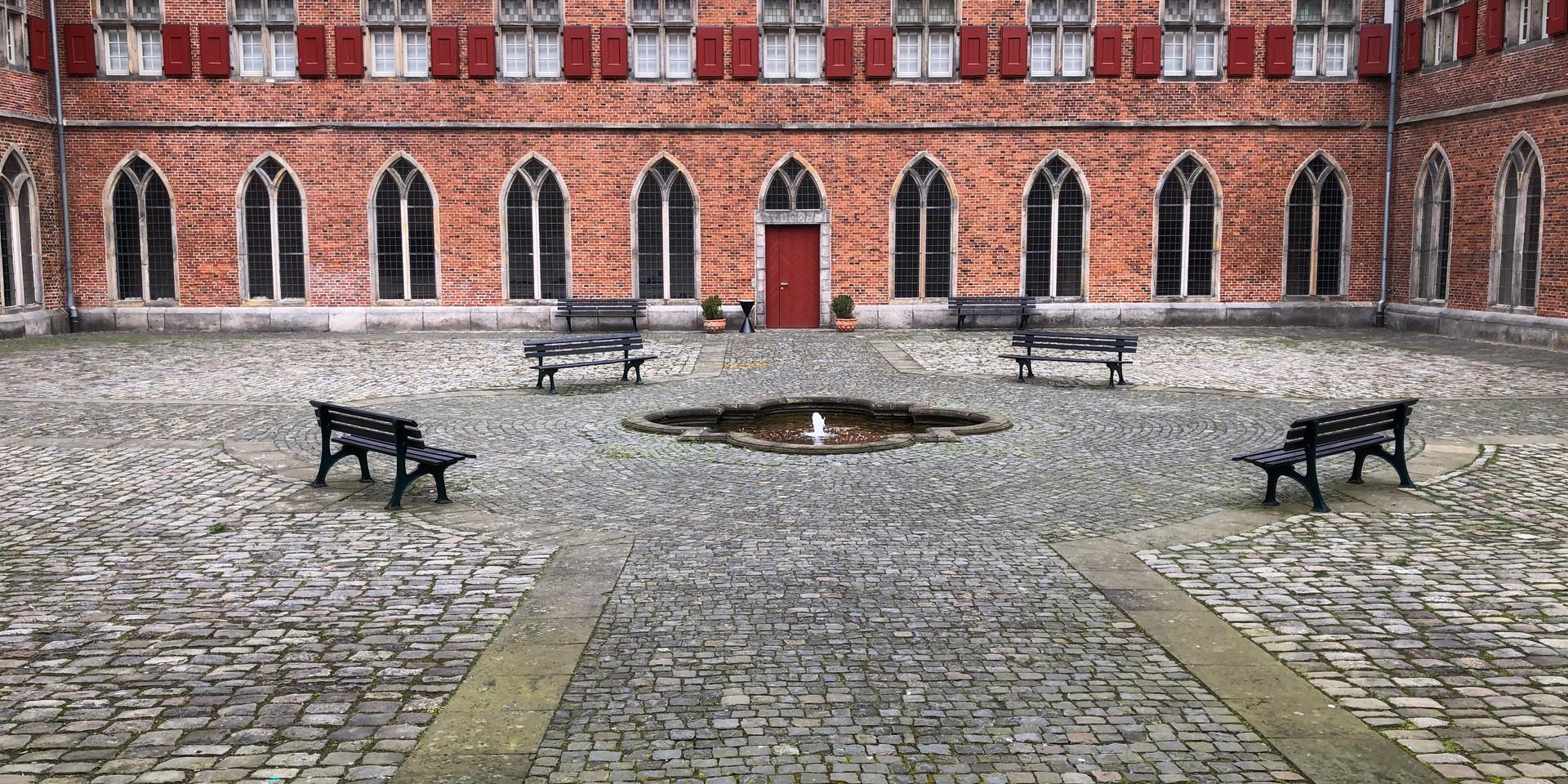 KlosterFrenswegen2.jpg