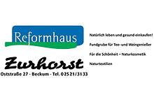 ReformhausZurhorst.jpeg