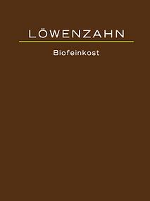 Löwenzahn.png