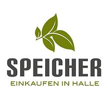 Speicher.png