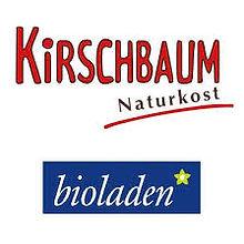 Kirschbaum.jpeg
