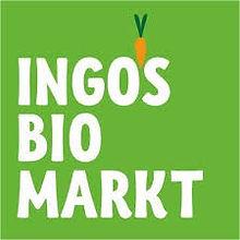 IngosBioMarkt.jpeg