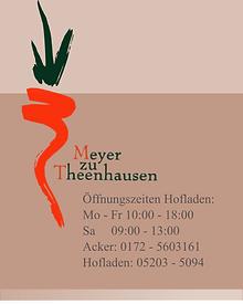 MeyerzuTheenh.png