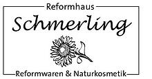 ReformhausSchmerling.png