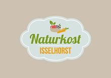NaturkostIsselhorst.jpeg