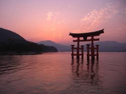 japan-weltkulturerbe-itsukushima-schrein