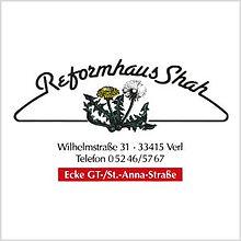 ReformhausShah.jpeg