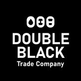 Double Black | Торговая компания