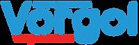 logo_Vorgol_с сайтом-01.png