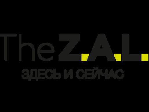 The Z.A.L. - новый партнёр Природной воды Vorgol