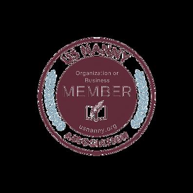 Org Member Transparent .png