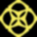 logo_fff352.png