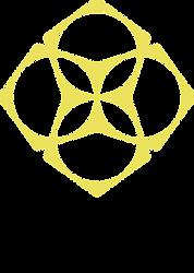 日本骨格分析メイクアップ協会_meisi_yellow.png