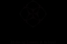 pentagon_logo.png