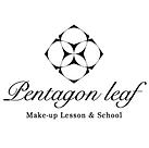pentago_icon.png