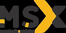 MSX Comunicação.png