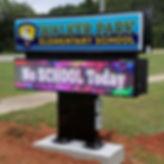school_sign_walker_park_elementary_4605.