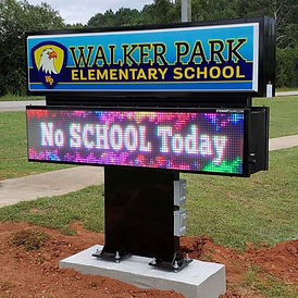 school_sign_walker_park_elementary_4605.