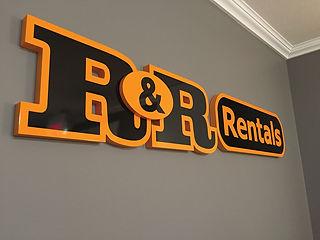 Install_R&Rrentals.jpg
