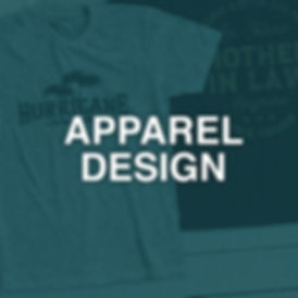 APPAREL BUTTON.jpg